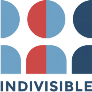 Indivisible - remaking our democracy