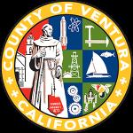Seal_of_Ventura_County