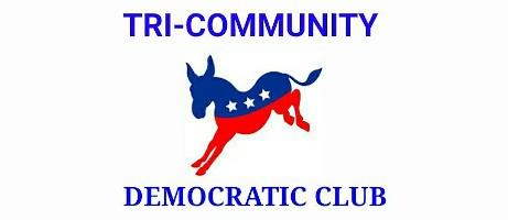 Tri-Community Democratic Club