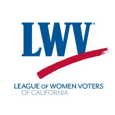 League of Women Voters California